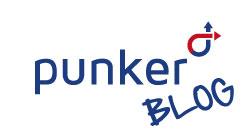 punker Blog – punker sehen, erleben, verstehen.