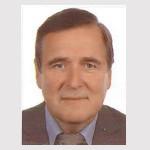 Jürgen Beinke