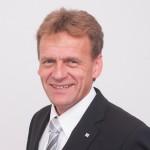 Martin Brunkert