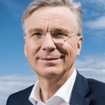 Dr. Henning Bähren