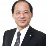 Dr. Yingan Xia