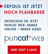 punk_puncat_online-banner_dt_203x230px